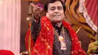 Narinder Chanchal - Akhion Ne Ajay Band Na Hona.flv