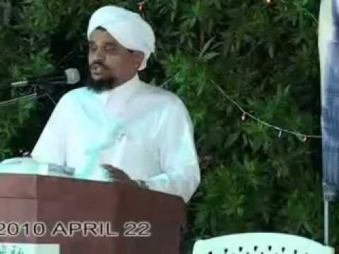 Dubai Sunni Markaz Opening ceremony 13