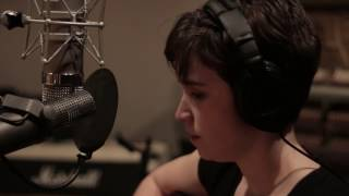 Download Hold Me Before I'm Gone Forever - Reina del Cid MP3 song and Music Video