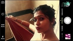 indian girl taking selfie during bath 2017 funny fail