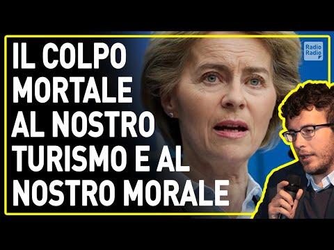 Processo per l'omicidio del giornalista Mino Pecorelli parte 1: Tommaso Buscetta 1/5 from YouTube · Duration:  4 hours 12 minutes 5 seconds