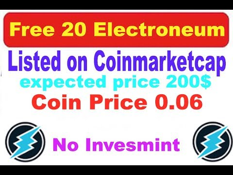 electroneum-coin-etn-airdrop-free-20-electroneum-coin-earn-with-icos-guru