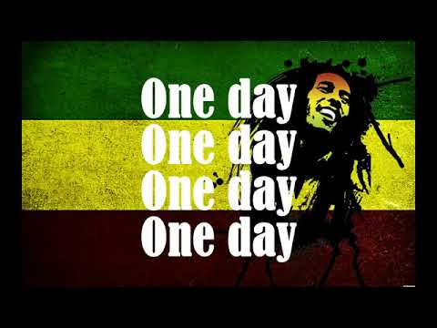one day reggae