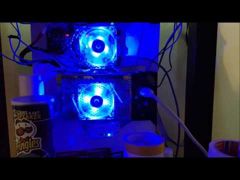Anet A8 3D Printer Energy Usage, ULTIMATE test. What PSU is enough ( Pruse i3 style )