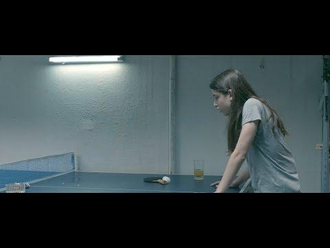 """Teaser de """"Arpón"""" de Tom Espinoza, egresado del CIC"""