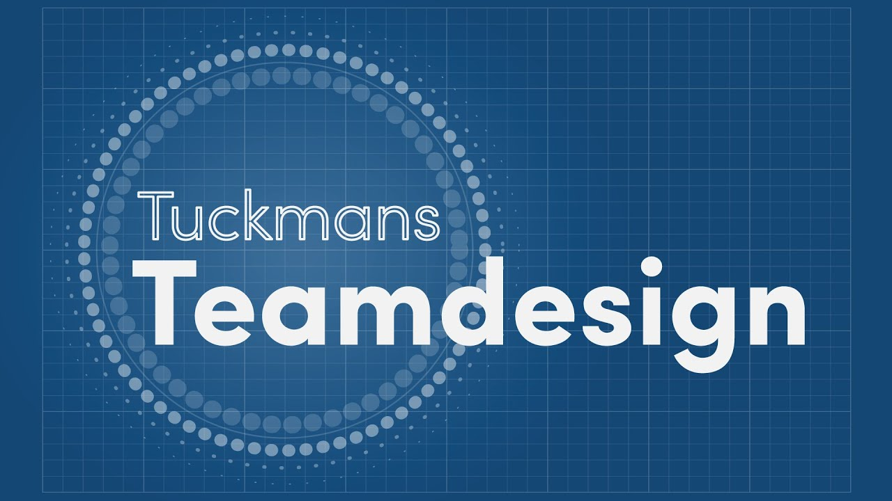 Tuckmans Teamdesign – Das Fünf-Phasen-Model für ideale Teamarbeit
