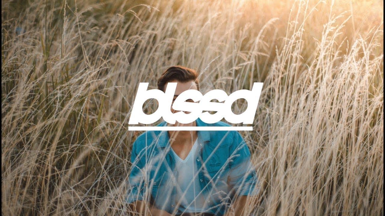 Isla Vista Worship - Captured