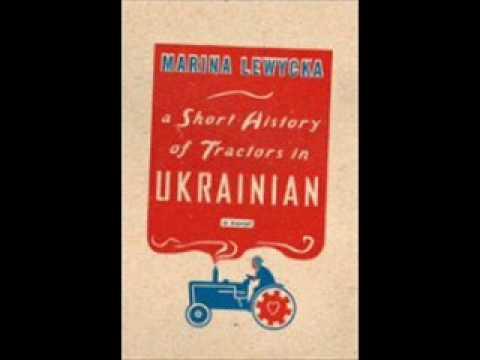 a-short-history-of-tractors-in-ukrainian