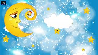 Mozart para Bebes Estimulacion Inteligencia #196 Cancion de Cuna Mozart, Música para Dormir Bebés