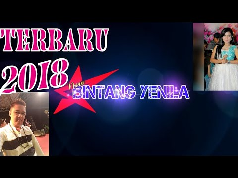 FULL ALBUM BINTANG YENILA TERBARU 2018