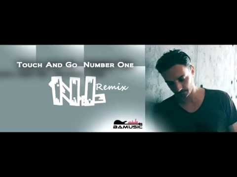 Touch And Go - Number One ( Nick Lamprakis Deep House Remix 2016)