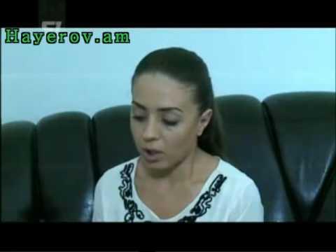 Generali Axjik@    18 07 2012