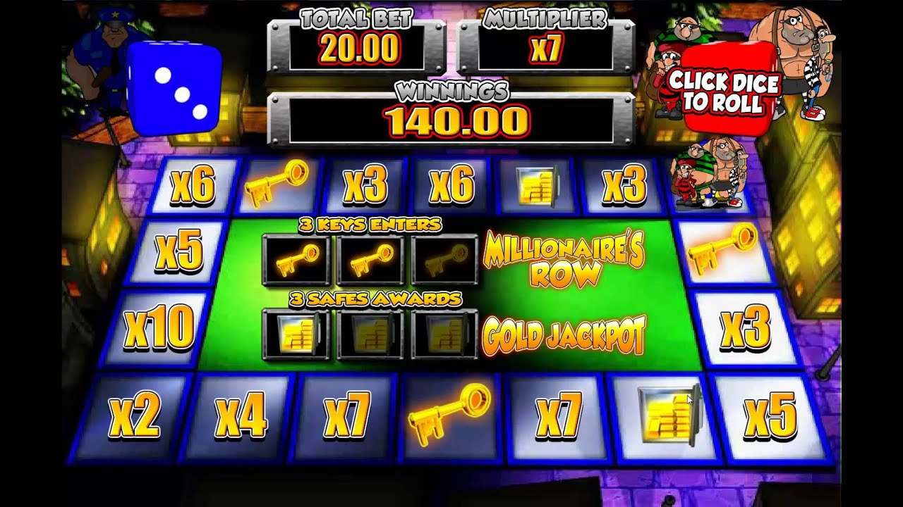 gambling casinos in conn