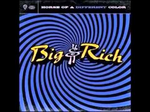 Real World Big N Rich Youtube