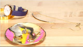 3 Thoughtful DIY Mother's Day Gift Ideas thumbnail