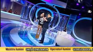 """Premieră! Delia feat. Uddi - """"Ipotecat"""" - Acces Direct"""