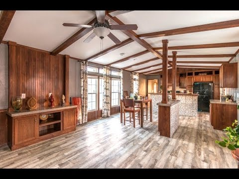 Premier single wide mobile homes for sale in macdonna tx