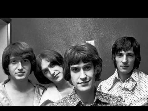 The Kinks   Afternoon Tea  Remixed