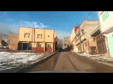 aghbala 2014 - YouTube