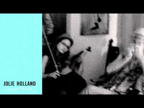 Jolie Holland  Sascha Full Album Stream
