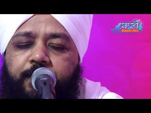 Bhai-Amandeep-Singhji-Bibikaulanji-At-Jamnapar-On-28-August-2017