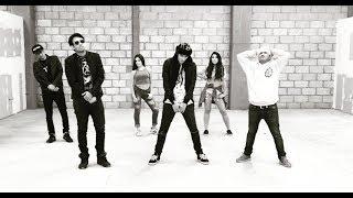 Ahora Dice ft. J. Balvin, Ozuna, Arcángel (Parody Video) - Mi papá me compró un coche