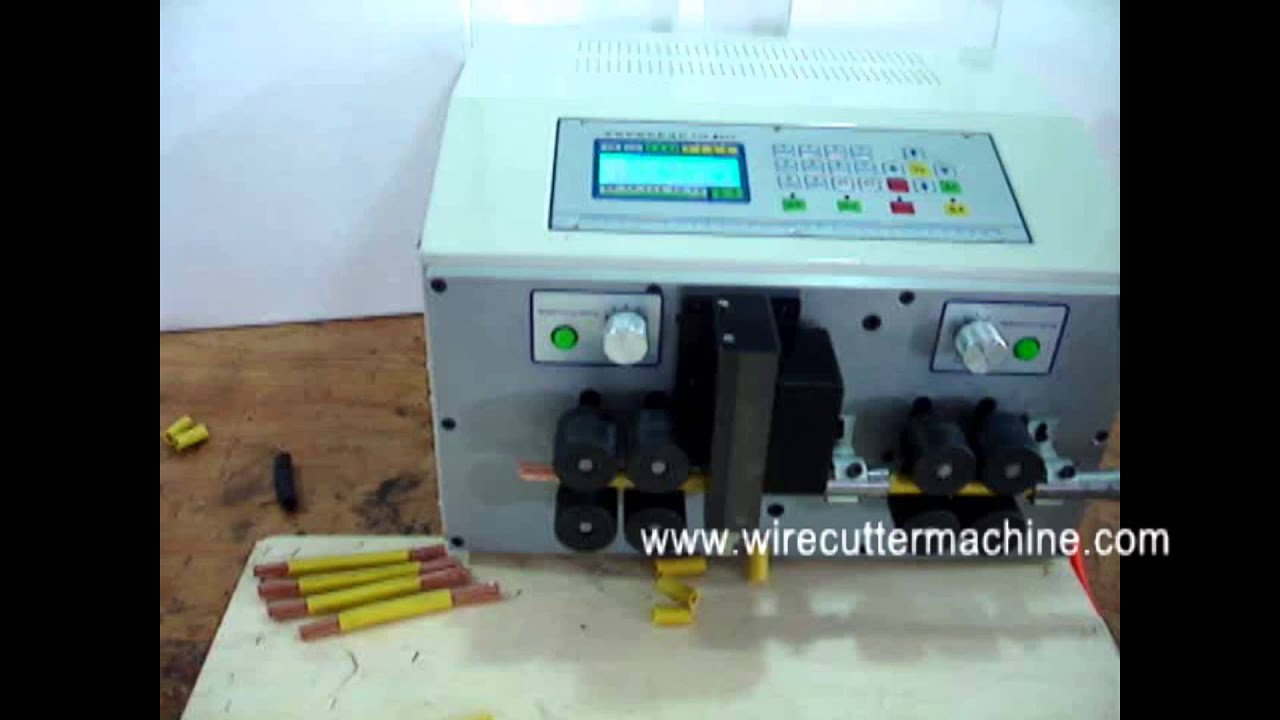 stripping wires for copper used wire processing equipment barbed ...