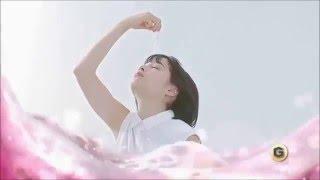 広瀬すず ちはやふる 撮影現場 https://www.youtube.com/watch?v=Nq0s9M...