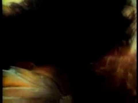 High Spirits Trailer