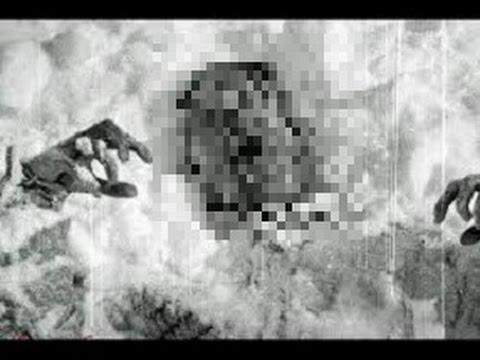 【驚愕】 その67 ディアトロフ峠事件 世にも奇妙な事件簿 , YouTube