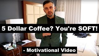 This Video Will Change Your Perspective on LIFE - Motivational Video | Gary Vaynerchuk Motivation