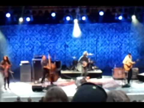 The Avett Brothers Laundry Room Live At Britt In Jacksonville Or July 17 2011 Youtube