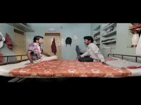 download Mattram short flim by Ranjith