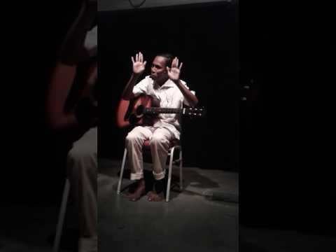 lawak solo pmj - supirman Abdul kadir