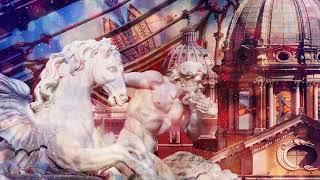 RAFFAELLO GALLI - Rigoletto Fantasy