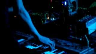 "Xeno & Oaklander - ""Live at The Waiting Room, London - 31 May 2013 (full show)"" 