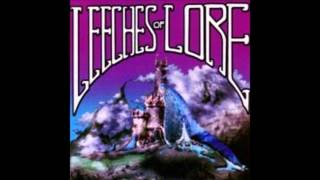 Leeches of Lore - Leeches of Lore (2009)