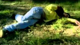 Chacun sa nuit (2006) - Un film de Pascal Arnold et Jean-Marc Barr