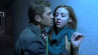 Matt Austin 2010 Acting Reel