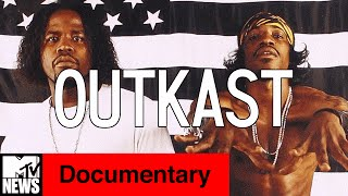 OutKast's 'Stankonia' Album: 15 Years Later | MTV News