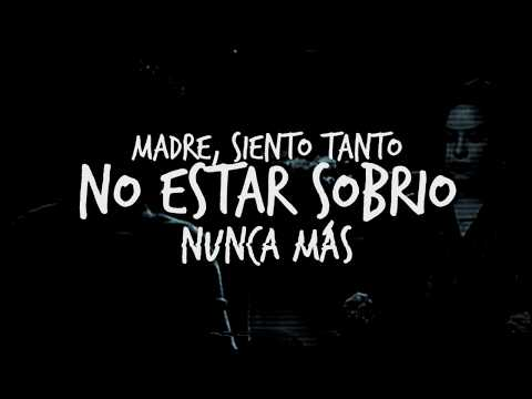 Demi Lovato - Sober (spanish Version) | Alejandro Cázares | COVER ESPAÑOL