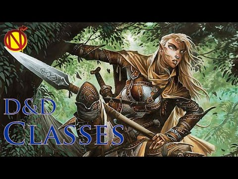 Level  Wood Elf Cleric Builds