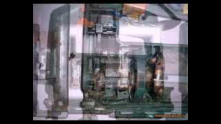 Пристрій електролобзика і принцип його роботи