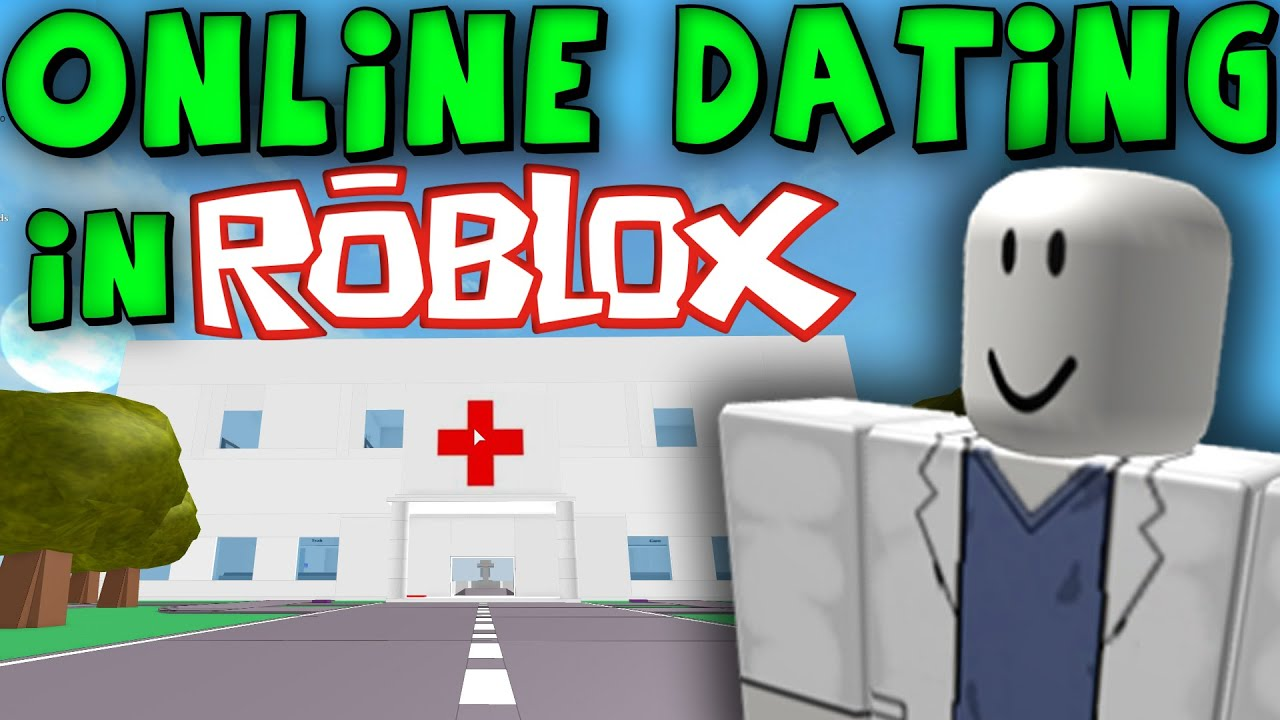 online dating police roblox Offers discounts bingo dating jobs buysell horoscopes cartoons  crosswords  roblox is described as an immersive game that allows players to  take  if they were playing on this roblox game after reading about it online   humberside police said it was important for parents to be aware of.