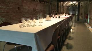 Winevault   Sydney Wine Storage   Wine Storage   Secure Storage   Commercial Wine Storage