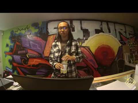 Kensho / A Beat Happening / Future Shock Records