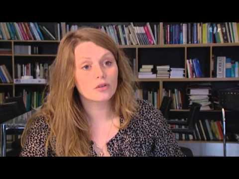 Anorexie Boulimie L'enfer est Dans L'assiette   Parkinson Le