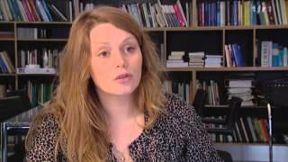 Repeat youtube video Anorexie Boulimie L'enfer est Dans L'assiette   Parkinson Le
