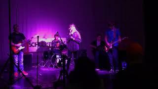 """""""Outshined"""" - Soundgarden / Princeton School of Rock"""