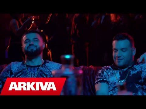 Mody ft Leno - Dalim (Official Video 4K)